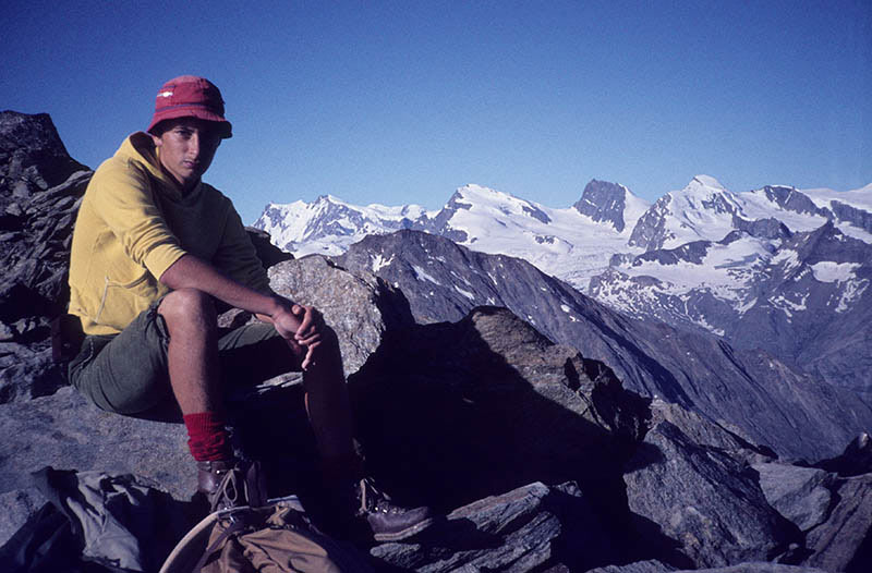 bergsteiger_800