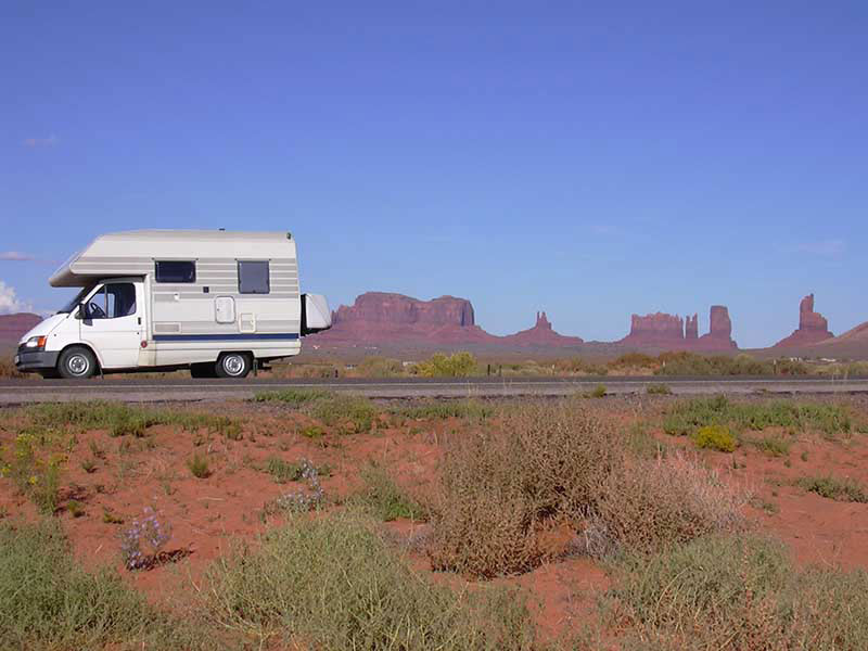 monument-valley_800