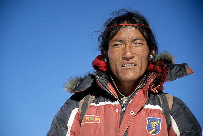 tibeter1_800