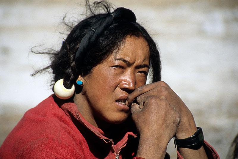 tibeter2_800