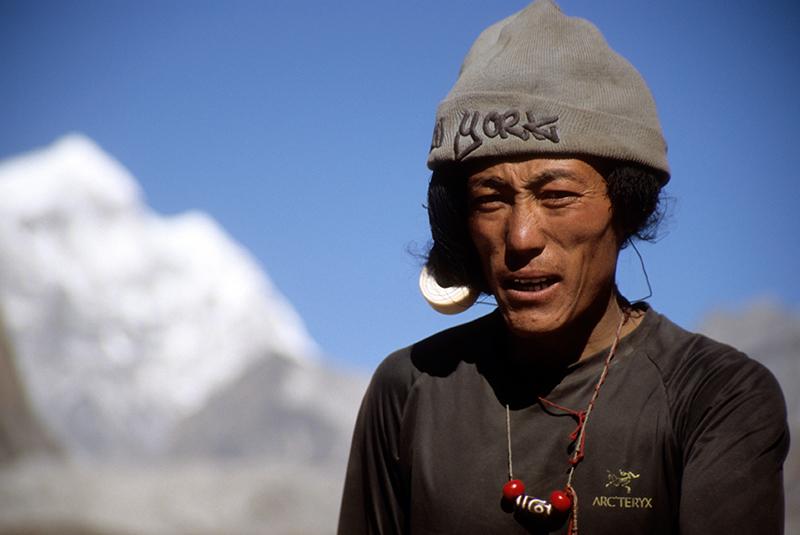 tibeter3_800