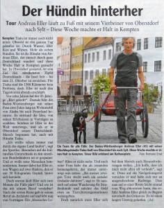 01 Allgaeuer Zeitung Kempten