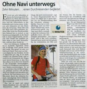 02 Suedwest Presse Ulm