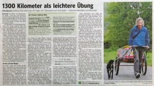 Wertheimer Zeitung Wertheim