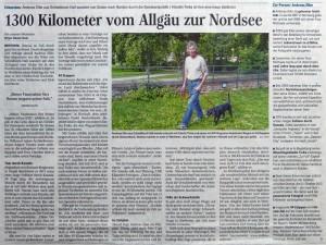 07 Fraenkische Nachrichten Wertheim