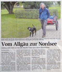 Hersfelder Zeitung Bad Hersfeld
