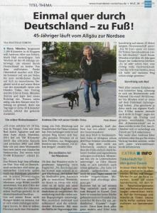 13 Muender Rundschau Hannoversch Muenden