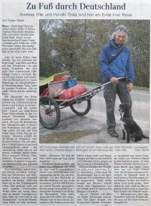 Dithmarscher Landeszeitung Heide