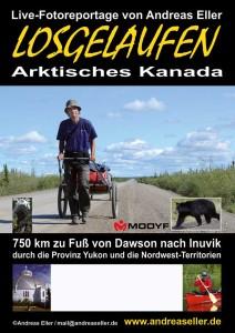Kanada2_neu_700