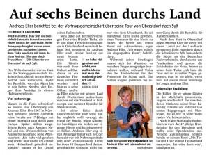 Kreiszeitung Wesermarsch Nordenham