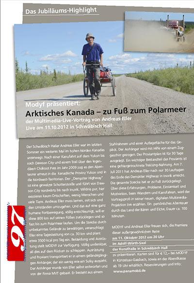 Modyf-Katalog-2012_400