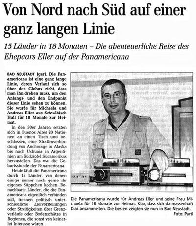 Rhoen-und-Saalepost-2005_400