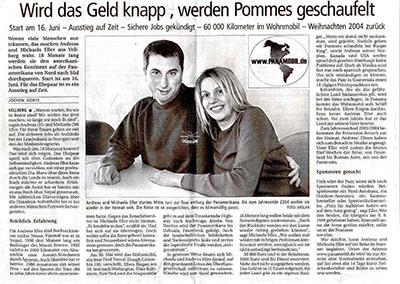 Haller-Tagblatt-2003_400