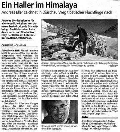 Haller-Tagblatt-2009_400