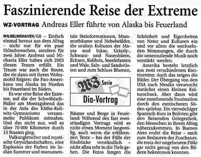 Wilhelmshavener-Zeitung-2010_400