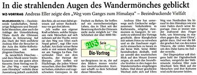 Wilhelmshavener-Zeitung-2012_400